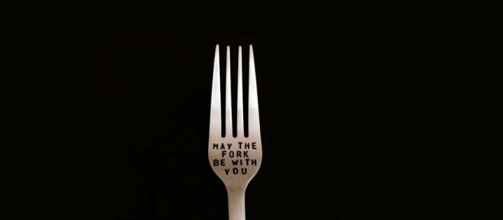 may-the-fork-be-with-you-star-wars-aksam-yemegi-dinner-londra-london